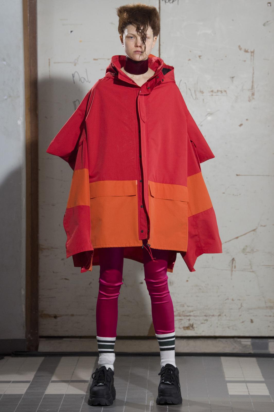 Junya Watanabe Comme des Garçons - shot 43