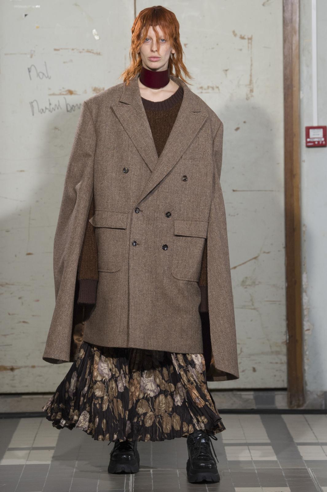 Junya Watanabe Comme des Garçons - shot 50