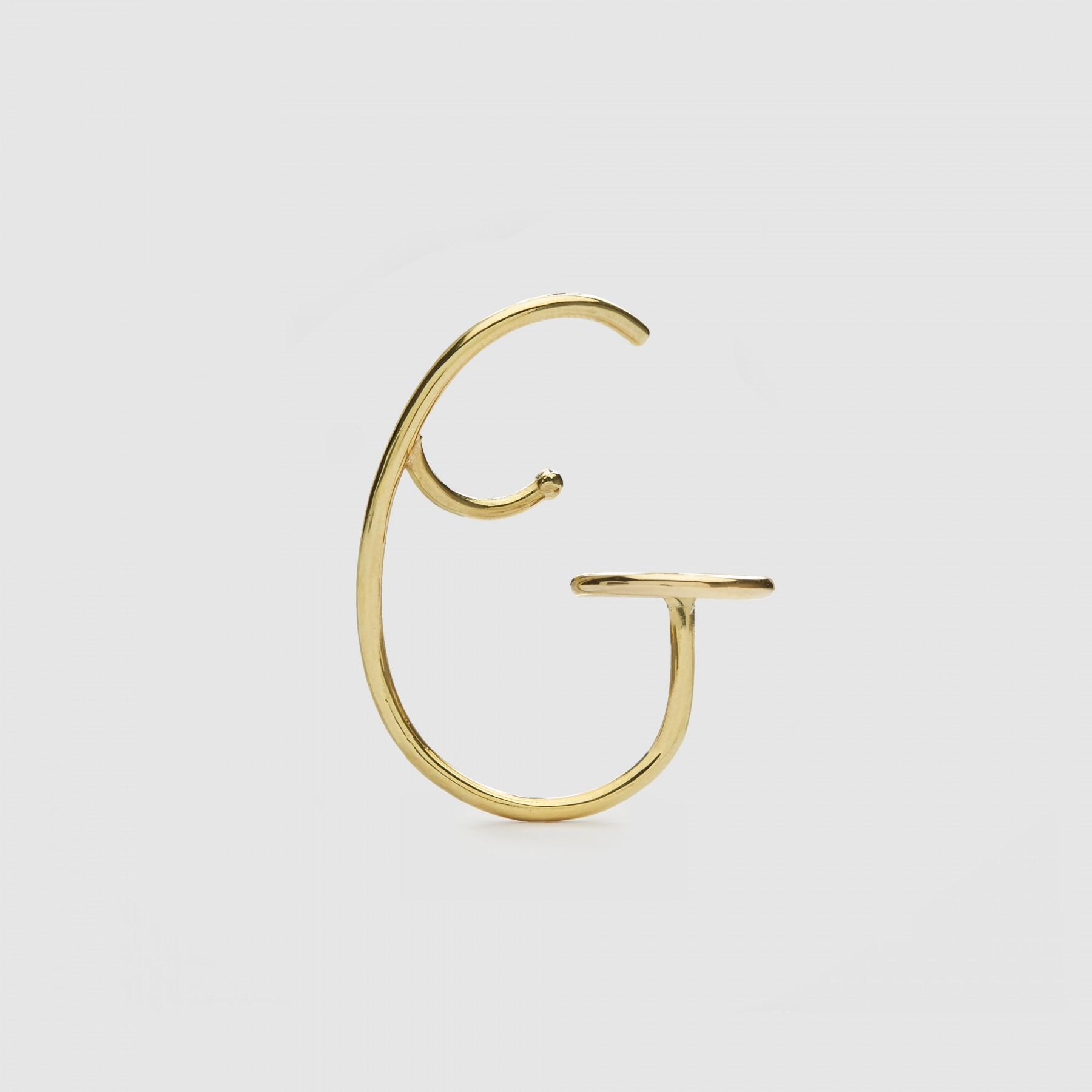 ana_khouri_earring_gold_01.jpg