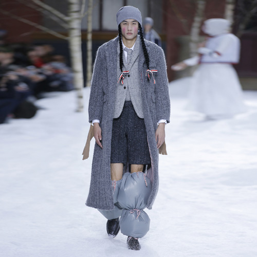Thom Browne Men's
