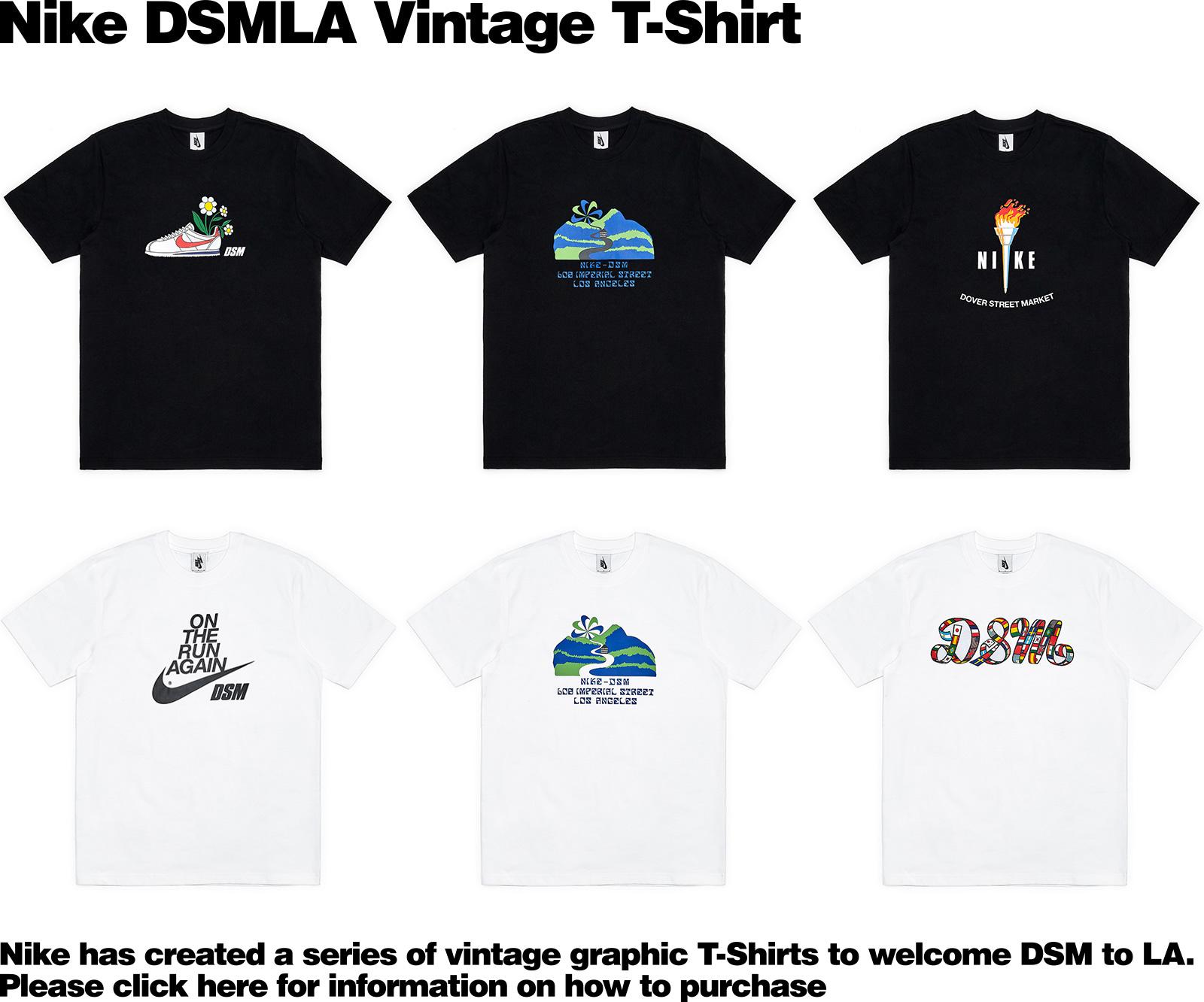 dsmla_nike-t-shirt.jpg