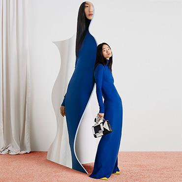 Calvin Klein 205W39NYC Women's