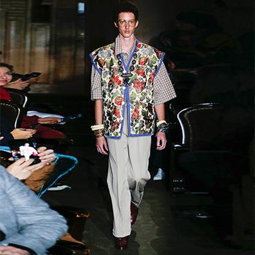 Gucci Men's