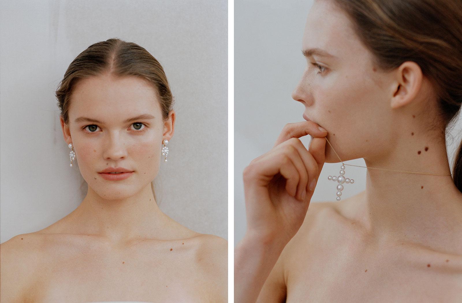 Sophie Bille Brahe