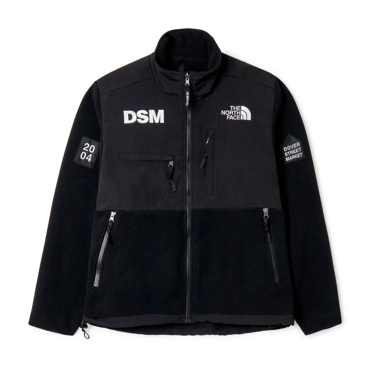TNF_DSM_15A-152.jpg
