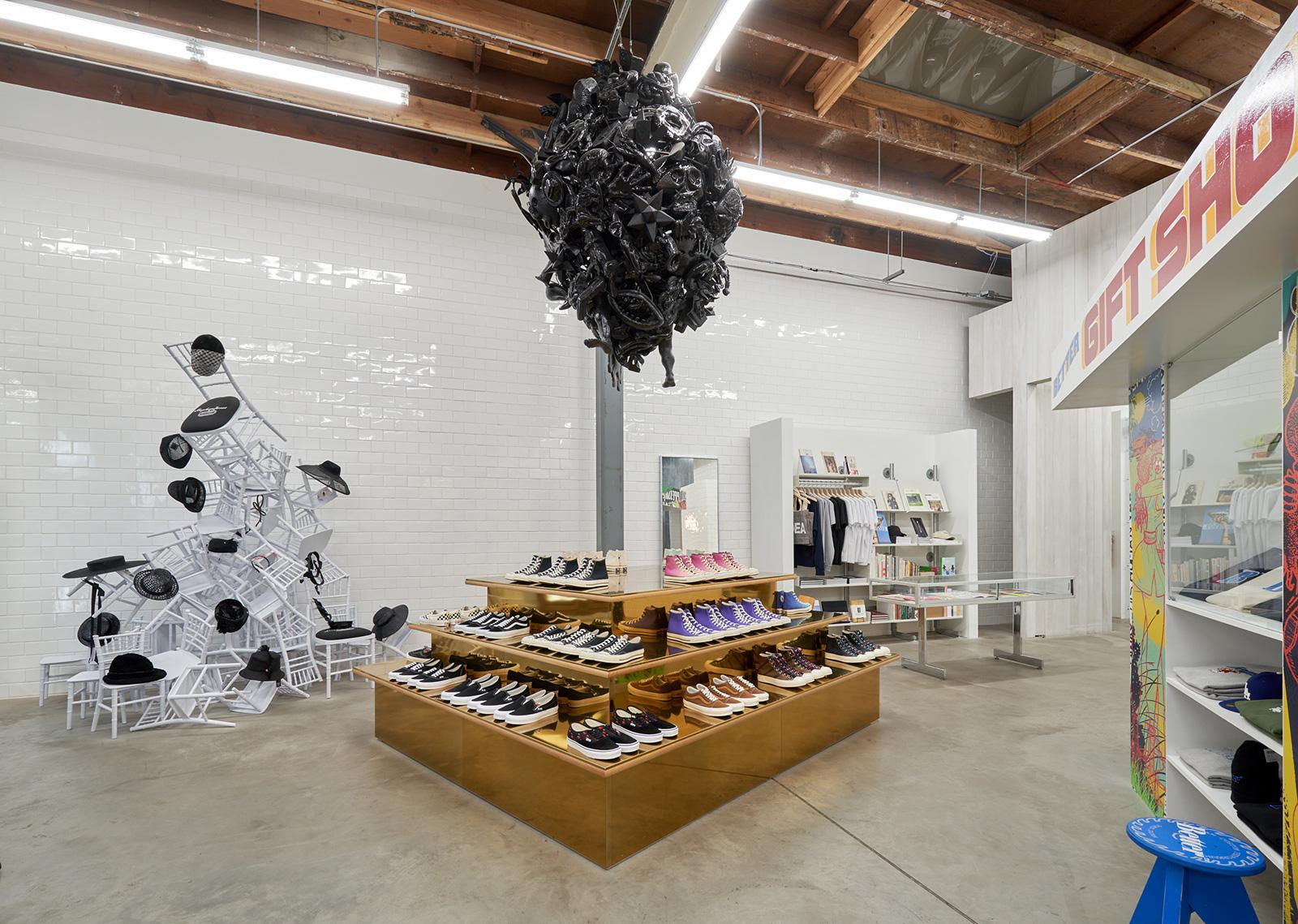 DSM Sneaker Space 0051.jpg
