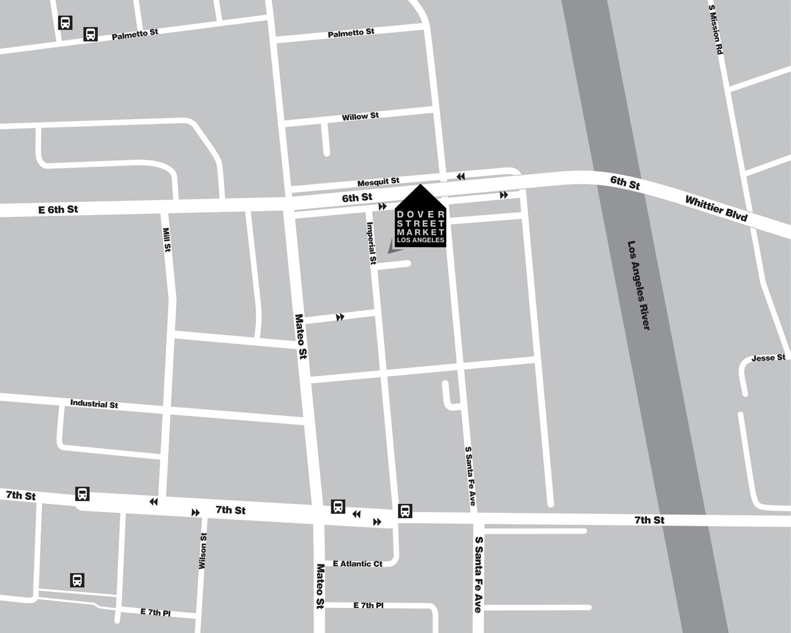 DSMLA_map.png