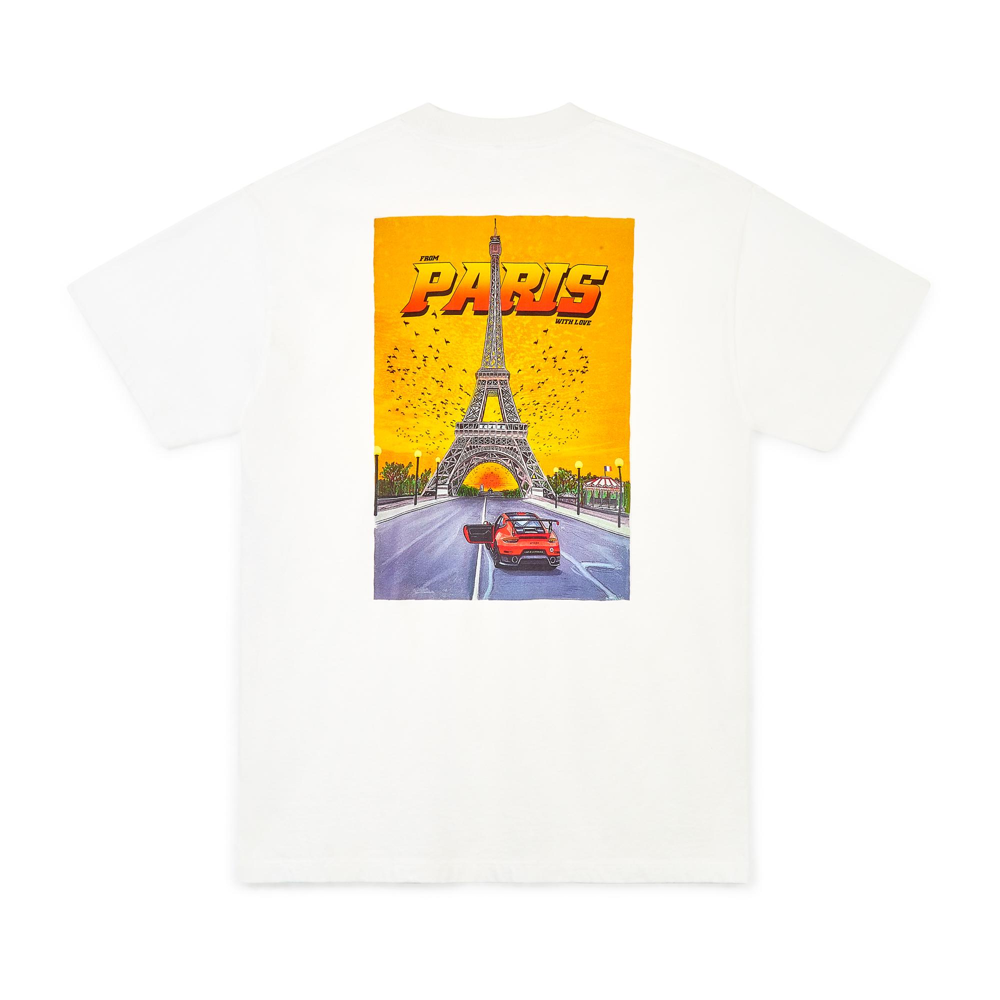 Kar / L'Art de L'Automobile - shot 12