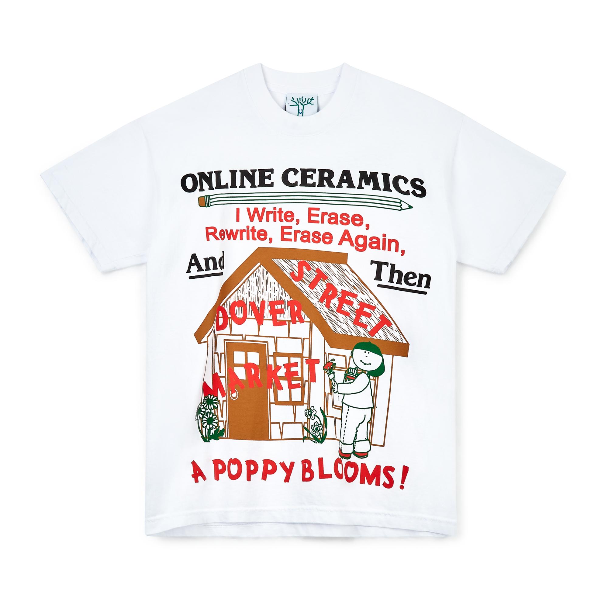 Online Ceramics - shot 20