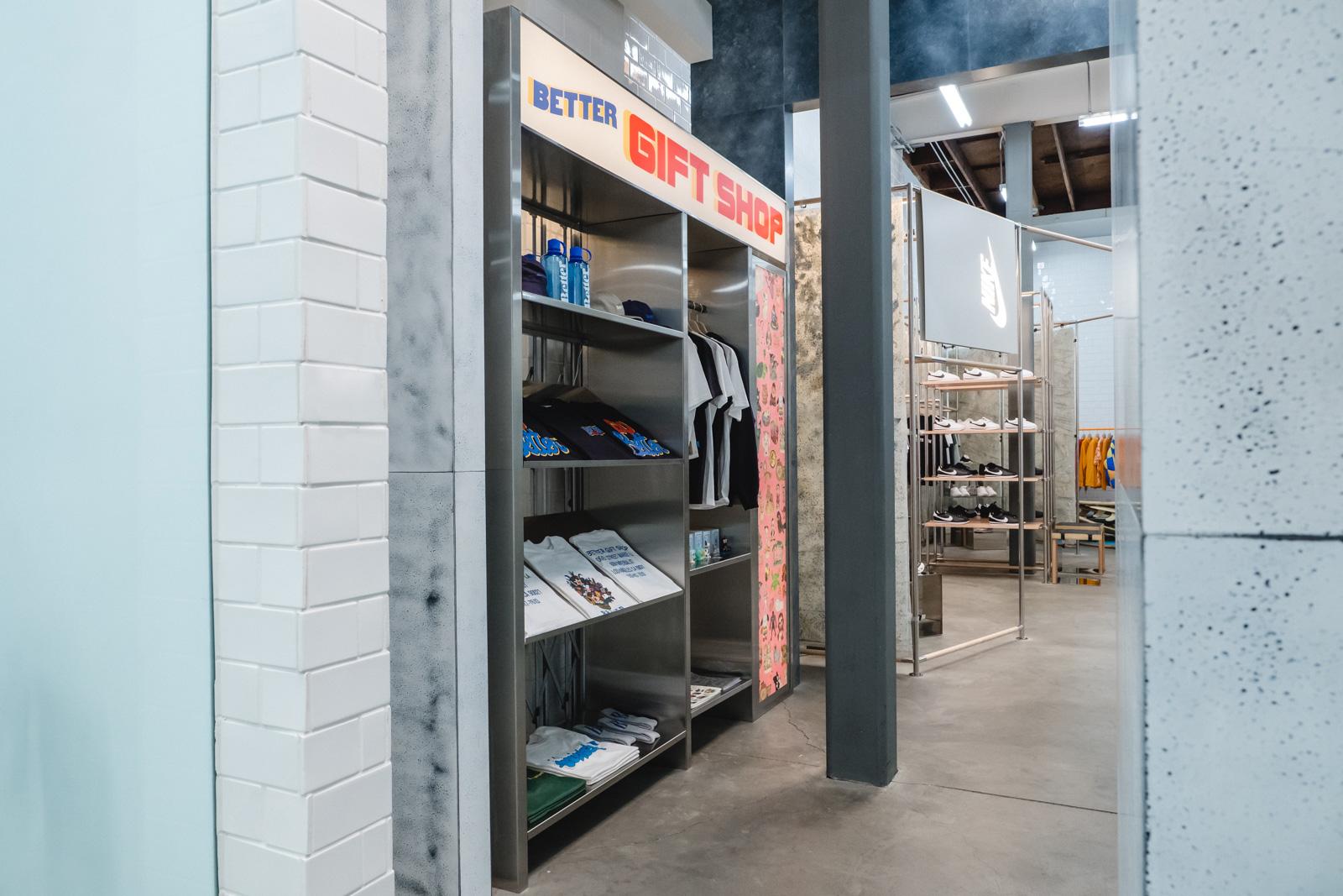 Better™ Gift Shop