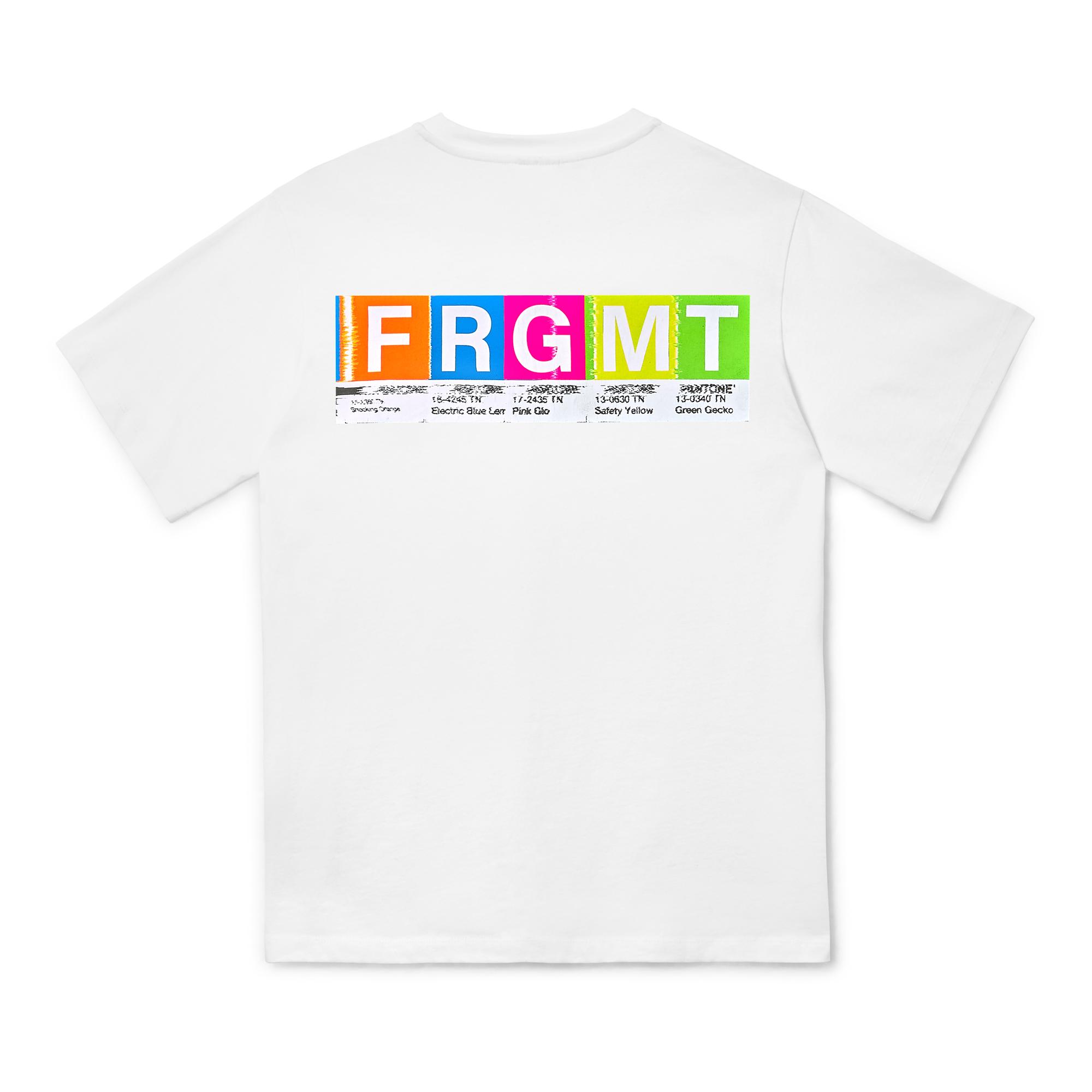 FRAGMENT - shot 9