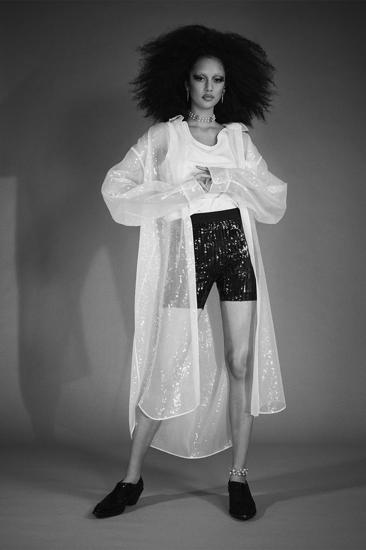 Junya Watanabe Comme des Garçons - shot 31