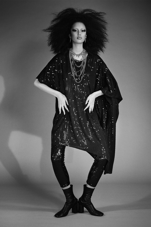 Junya Watanabe Comme des Garçons - shot 34