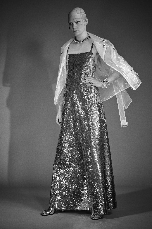 Junya Watanabe Comme des Garçons - shot 37