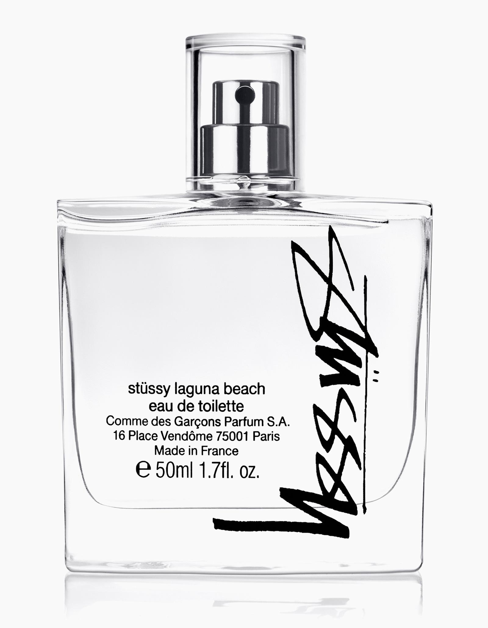 Stussy CDG Parfums - Laguna Beach Scent - 4.jpg