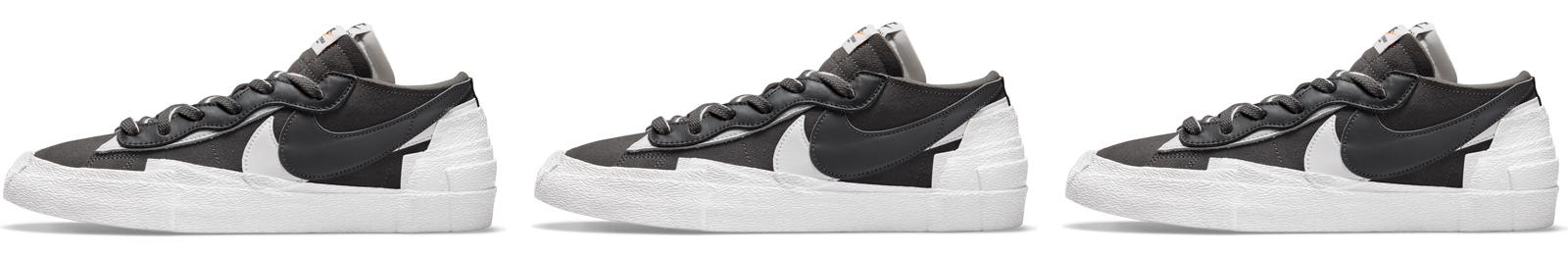 NikeLab DSM LA